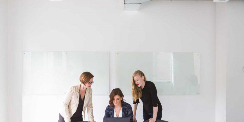 three-women-in-office.jpg
